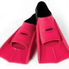 Afbeelding van Maru Training Fin Roze