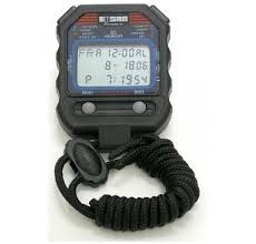 Epsan Super Stopwatch 60