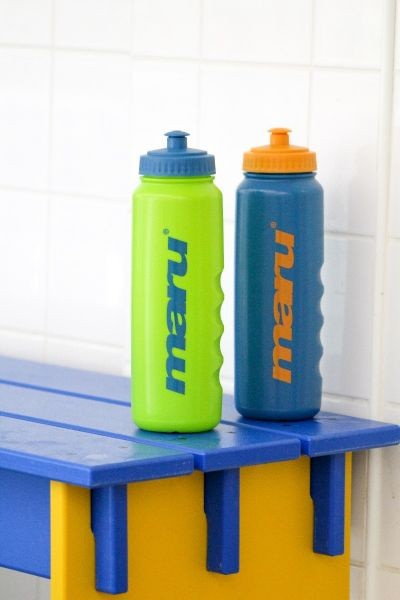 Maru Bidon water Bottle
