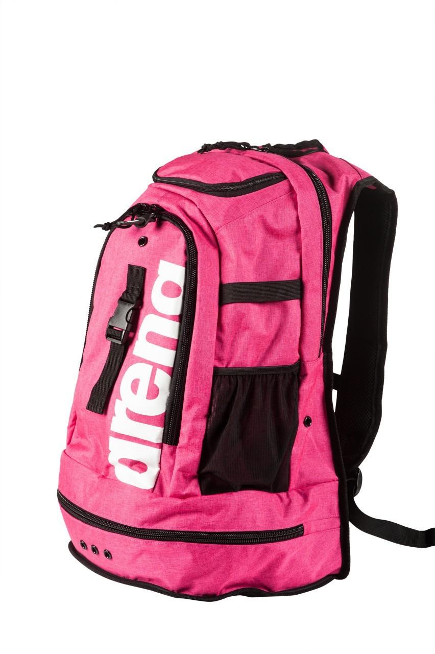 Arena Fastpack 2.2 pink-melange