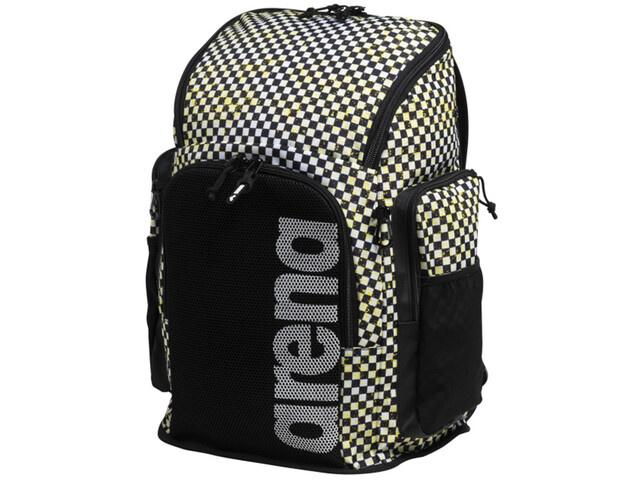 Arena Rugtas Team backpack 45 Meryl