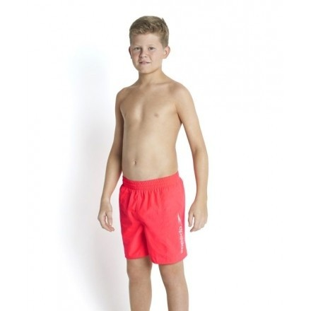 Speedo junior zwemshort