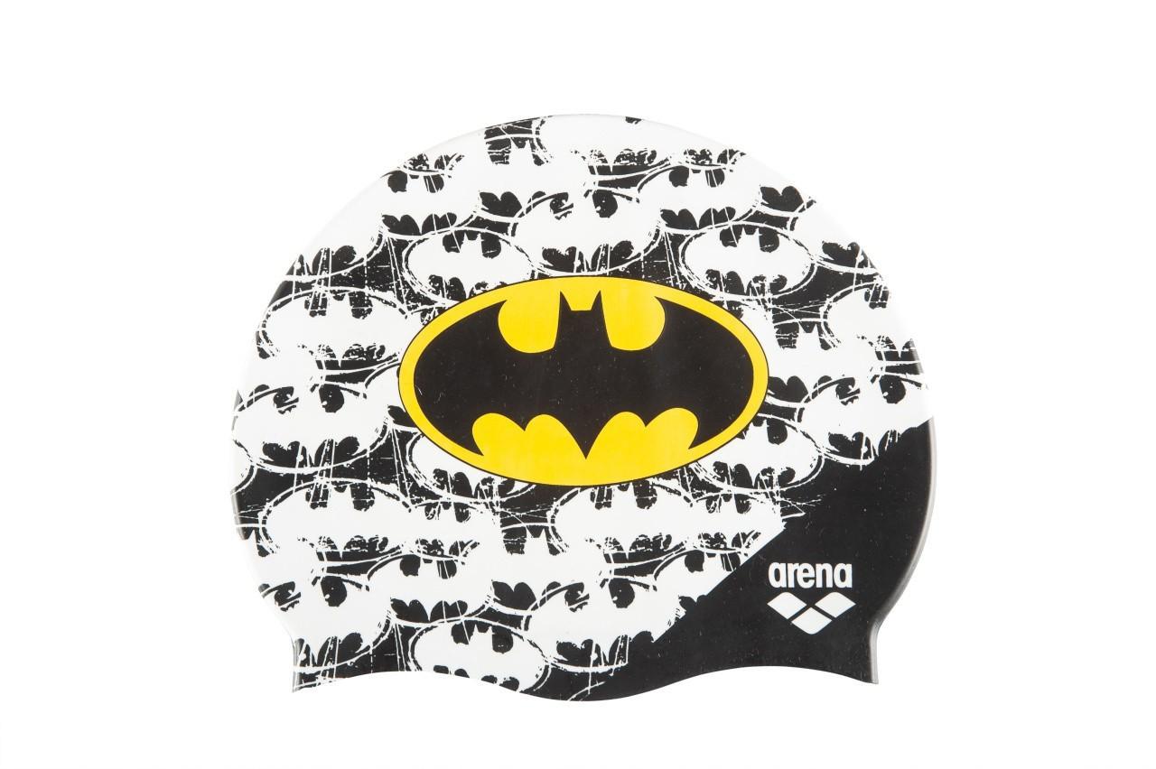 Arena Heroes Silliconen cap Batman
