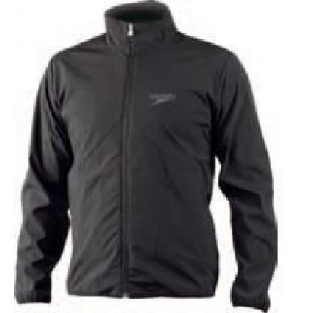 Speedo Soft Shell Jacket Unisex Valtti