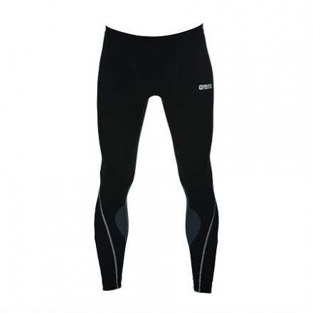 Arena Performance Revo Long Tight Heren