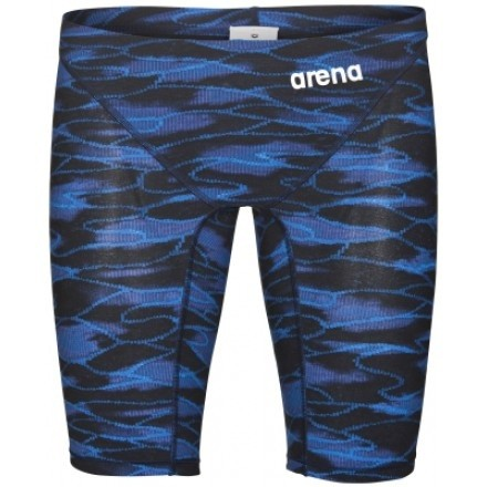 Arena Jammer Powerskin ST 2.0 Limited Edition blue/royal