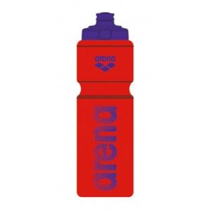 Arena Bidon Sport Bottle red-purple