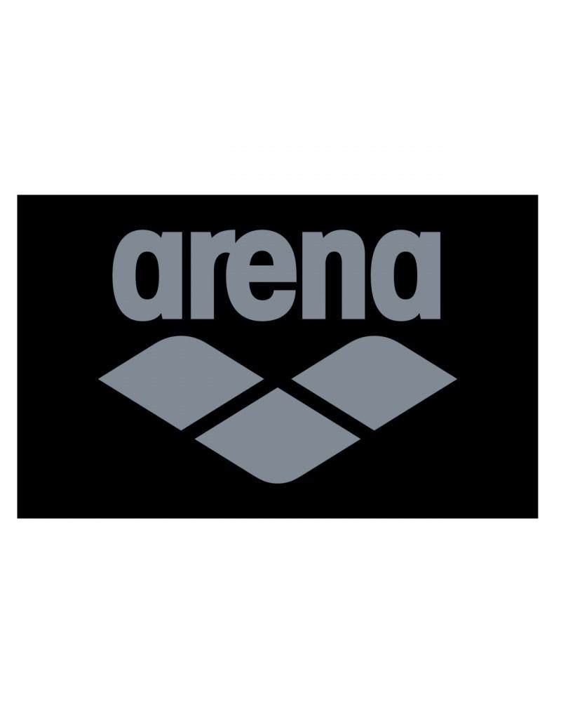 Arena HALO handdoek