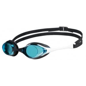 Arena Cobra Swipe blue-white