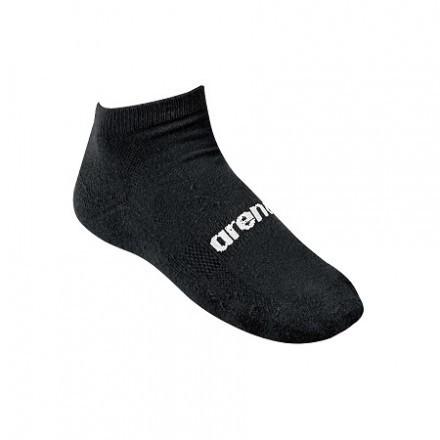 Arena Basic Ancle 2 Pack sokken