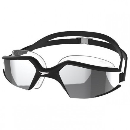 Speedo zwembril Aquapulse Max 2 Mirror