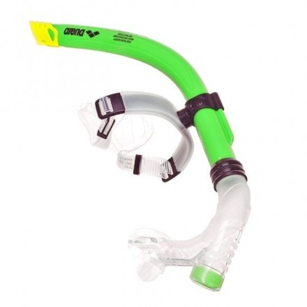 Arena Swim snorkel