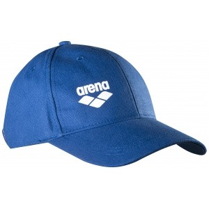 Arena Baseball cap royal