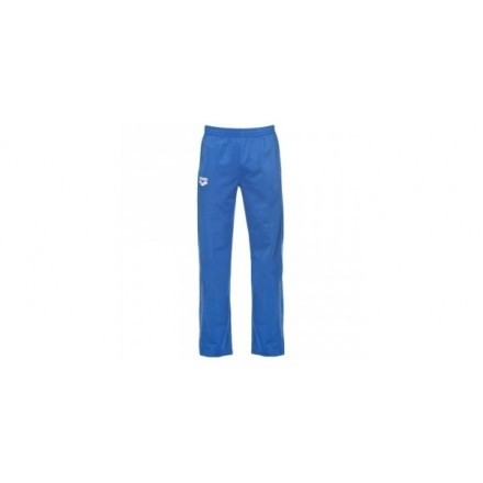 Trainingsbroek JR TL Knitted Poly Pants