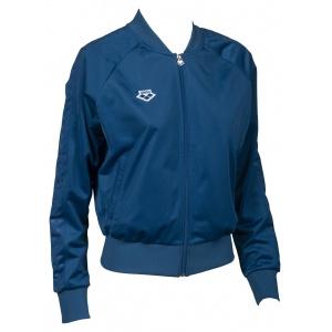 Arena relax team jacket triple denim