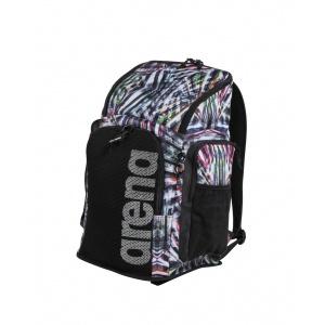 Arena Taem backpack 45 Allover sunrays