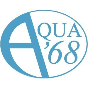 Aqua 68
