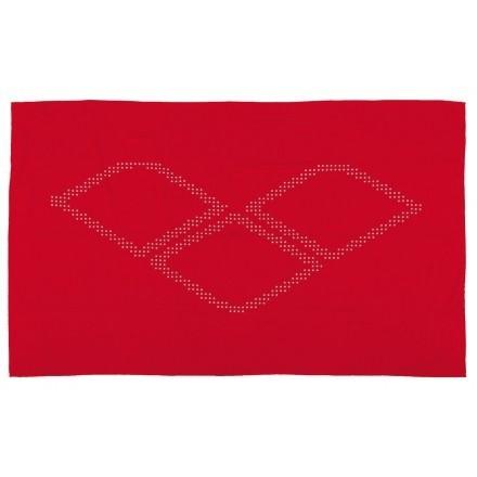 Arena Microfibre Towel