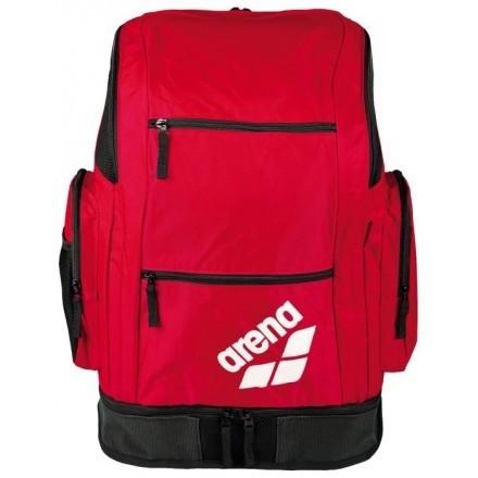c49c142ca50 Arena Spiky 2 Large Backpack - Bartels Sport Webshop
