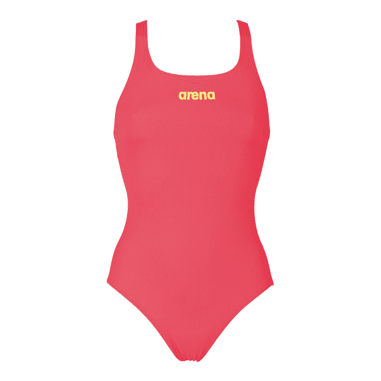 ARENA DAMESBADPAK SOLID PRO RED/SOFT