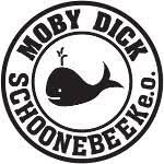 ZPC Moby Dick