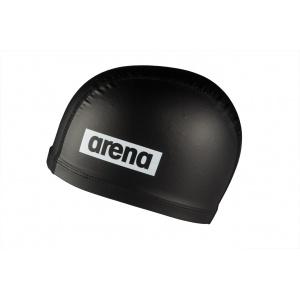 Arena Badmuts Light Sensation zwart