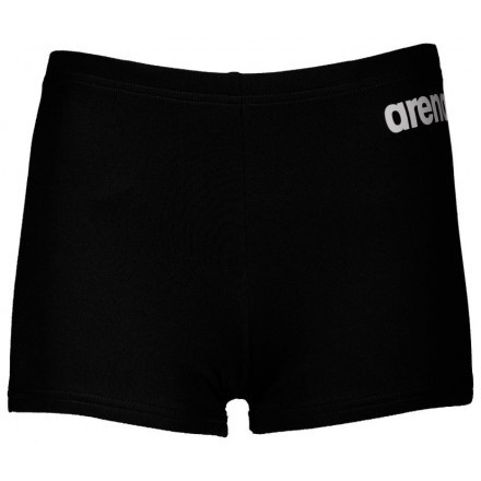 Arena aquashort Solid short JR