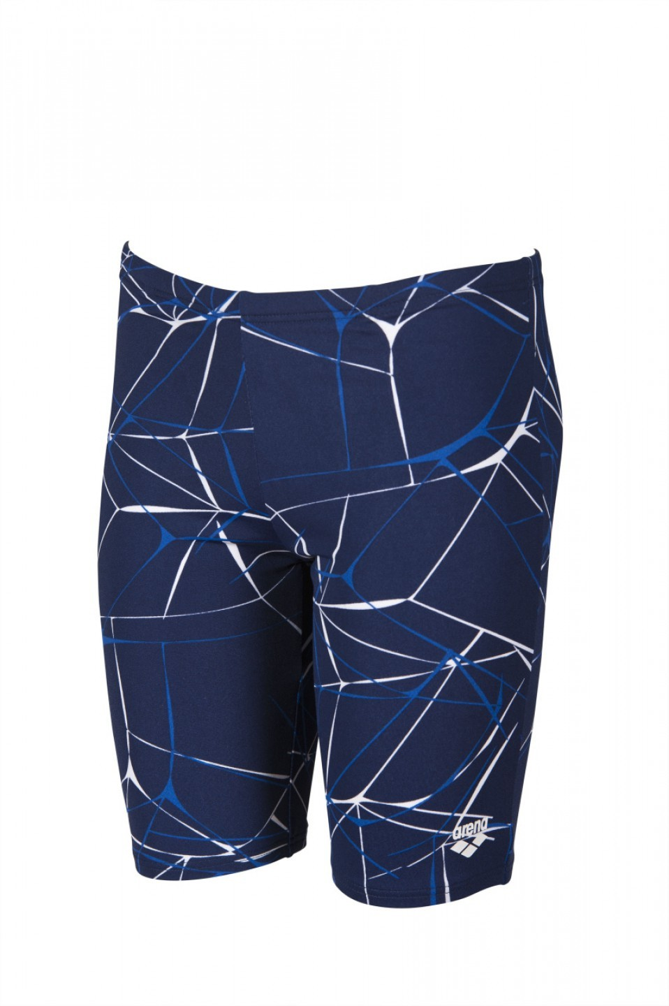 Arena jongens jammer Water JR navy-royal