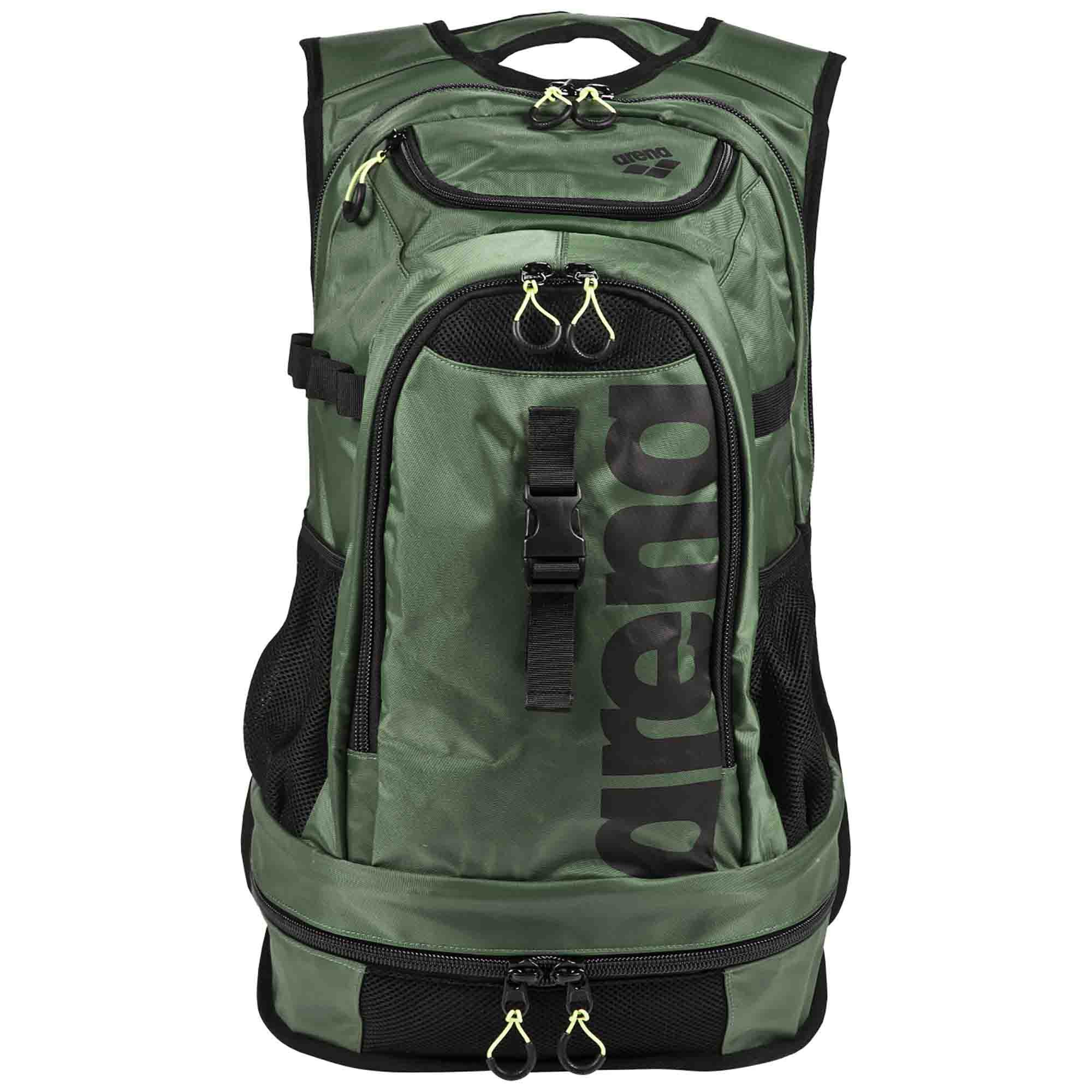 Arena Fastpack, army