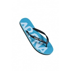 Arena Teenslipper Flip Flop mint