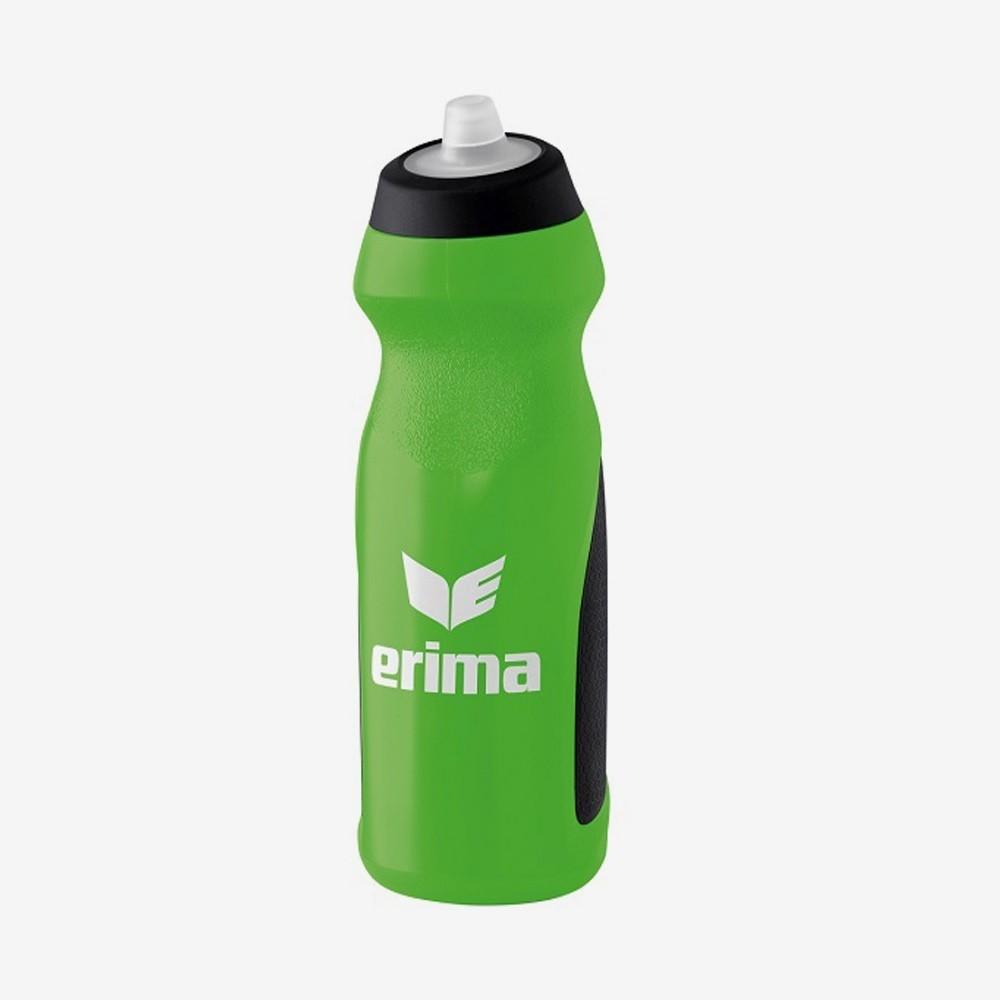 Erima Bidon 0,7 liter groen