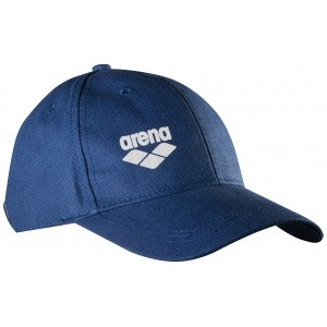 Arena Baseball cap navy