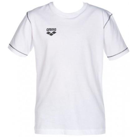 Arena t-shirt JR Verschillende kleuren