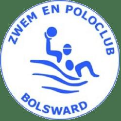 ZPC Bolsward