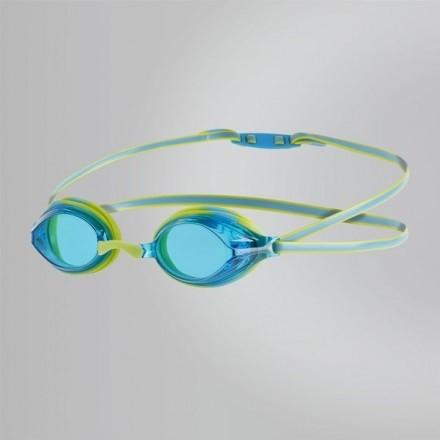 Speedo zwembril Vengeance JR