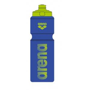 Arena Bidon Sport Bottle Royal-Green