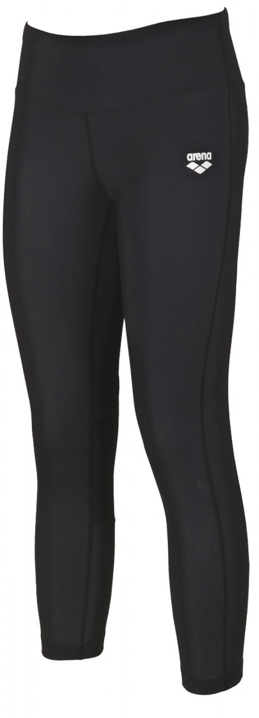 Arena trainingbroek black-black