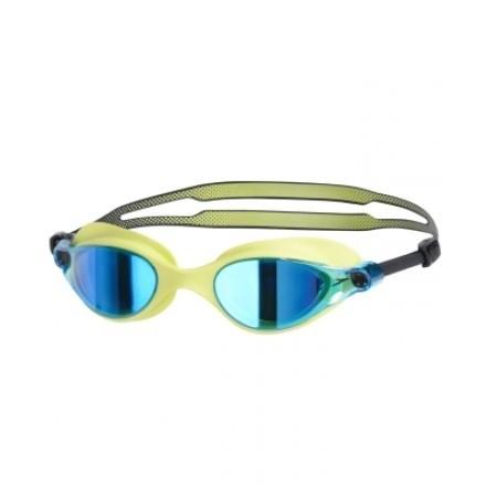 Speedo zwembril Vue Mirror
