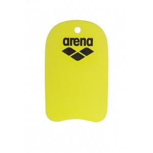 10 STUKS Arena Club Kit Kickboard neon-yellow