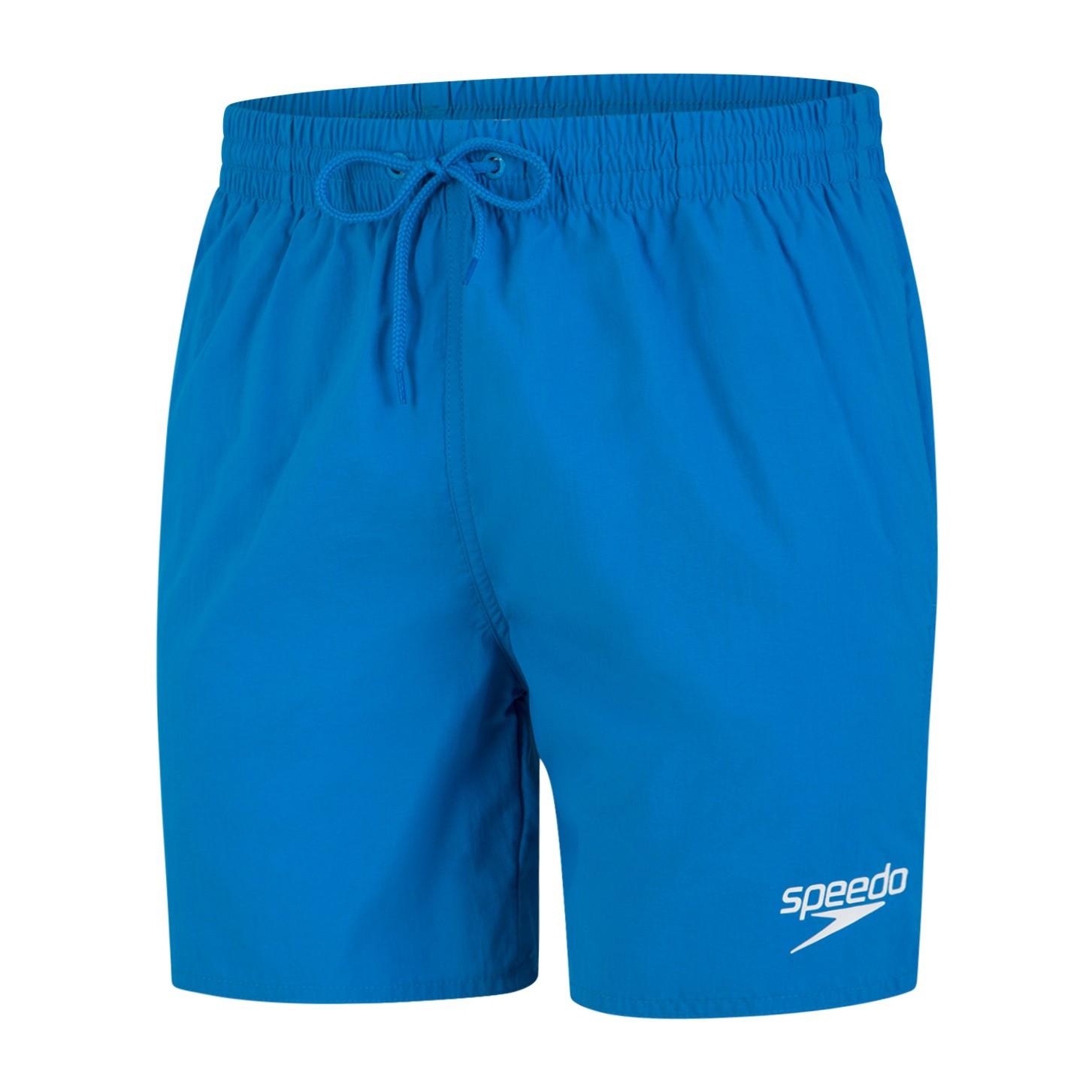 Speedo Essentials mens Short Blue