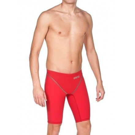 Arena Jammer Powerskin ST 2.0 rood