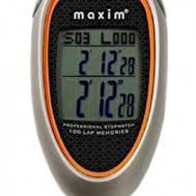 Foto van Maxim 700 Stopwatch