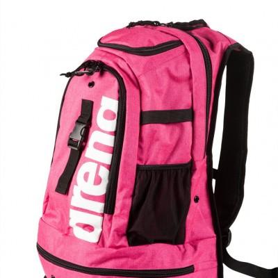 Foto van Arena Fastpack 2.2 pink-melange
