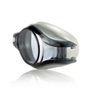 Foto van Speedo zwembrilglazen op sterkte Optical