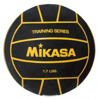 Foto van Mikasa Overload Waterpolobal W409 800gr.
