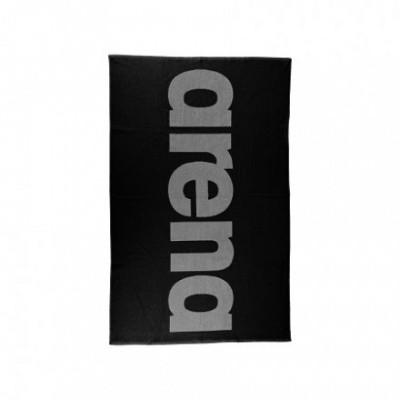 Foto van Arena handdoek logo towel Teamline