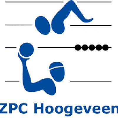 Foto van ZPC Hoogeveen