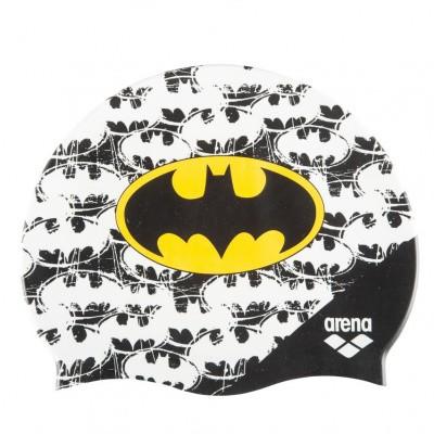 Foto van Arena Heroes Silliconen cap Batman