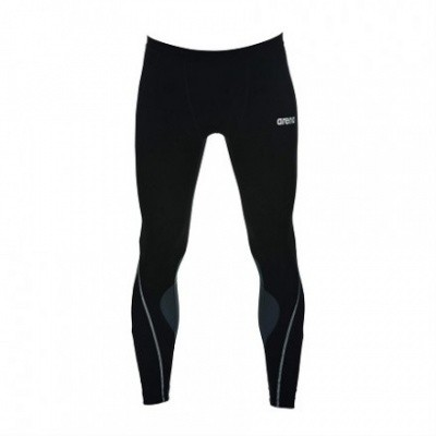 Foto van Arena Performance Revo Long Tight Heren