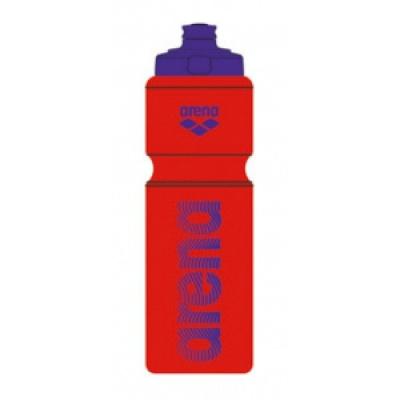 Foto van Arena Bidon Sport Bottle red-purple